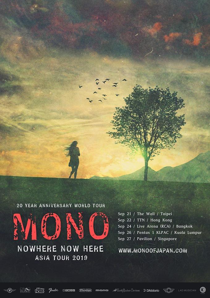 mono2Bposter