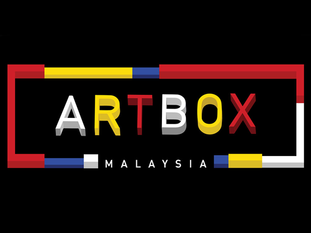 Artbox returns to Malaysia for second edition