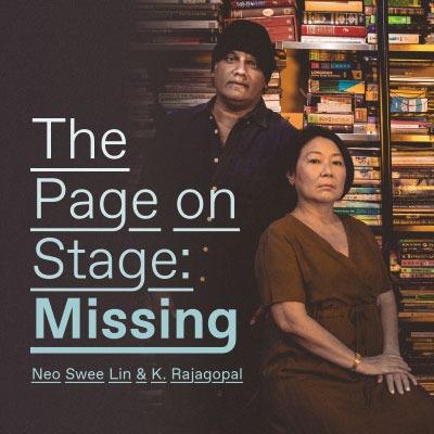 Missing2B1