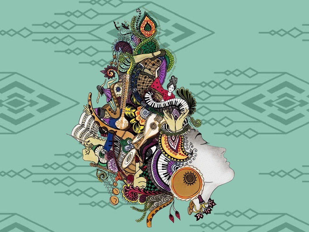 The 5th Shantanand Festival of Arts kicks off on 30 November 2019