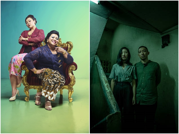 Less than a month to go before M1 Singapore Fringe Festival returns in 2020