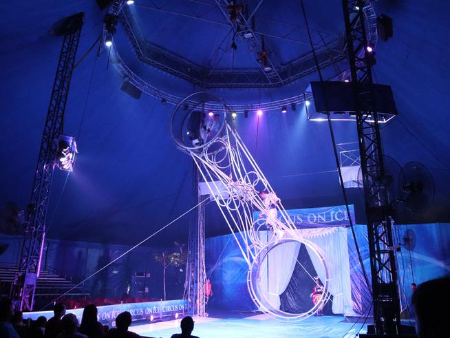 circus2Bon2Bice2B1