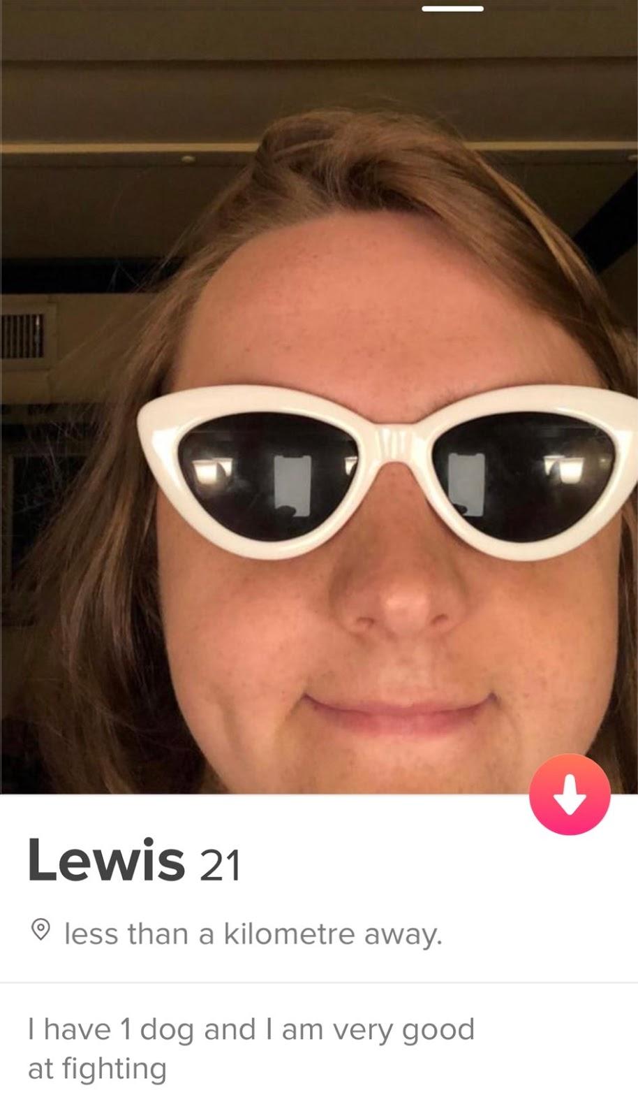 Lewis2BCapaldi2Btinder