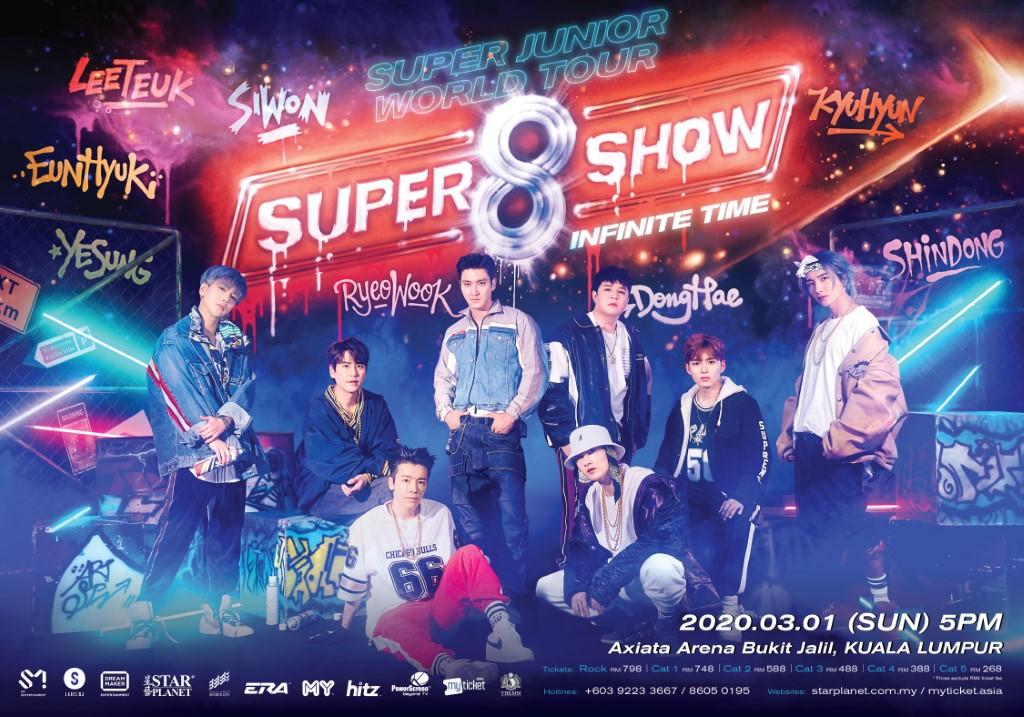 Super2BShow2B82Bposter KL