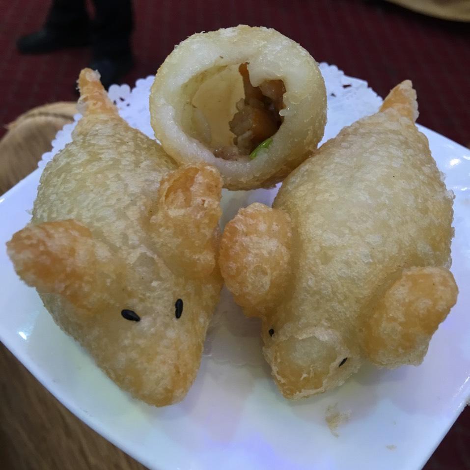 dumpling2Bmouse