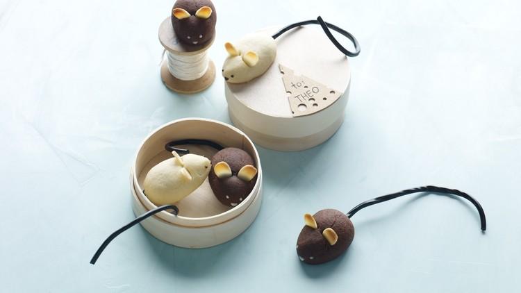 mice2Bcookies