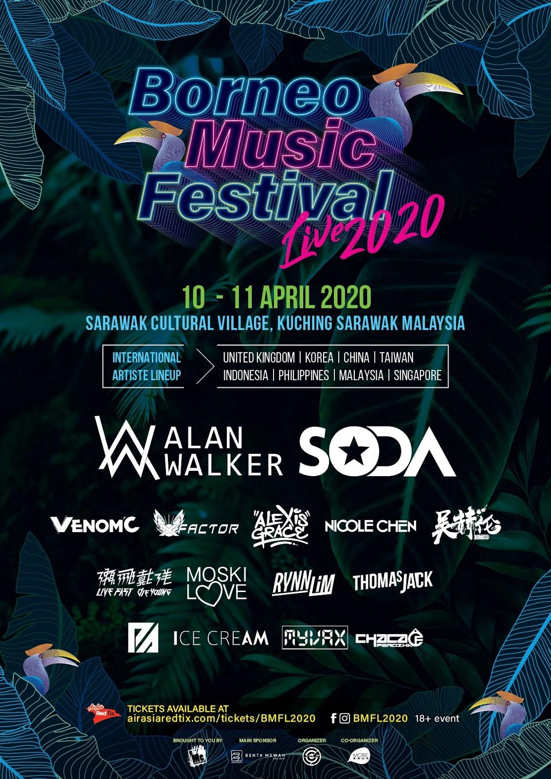 Borneo2BMusic2BFestival2BLive2B20202BPicture