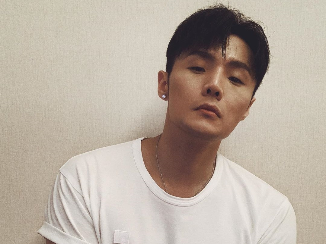 Li Ronghao postpones shows in Europe and Malaysia