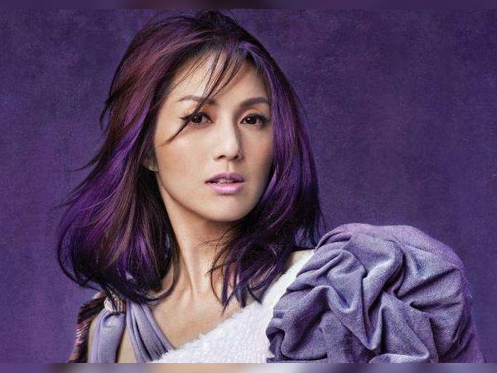 "Miriam Yeung cancels ""My Beautiful Live"" concert in Kuala Lumpur"