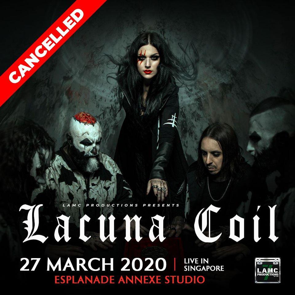 lacuna2Bcoil2Bcancel