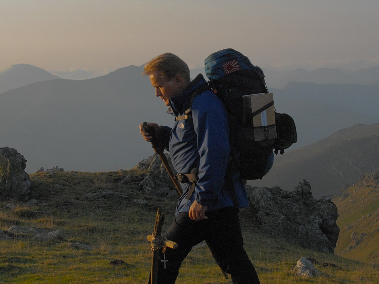 Great movies that will take you outdoors (without leaving the house)