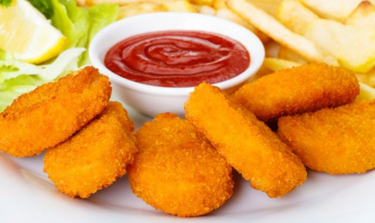 12Bnuggets