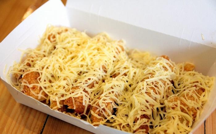 22Bpisang cheese2