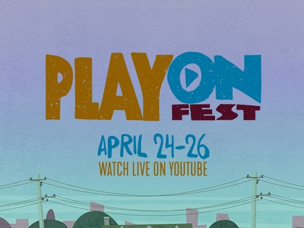 Virtual music festival PlayOn Fest to be held this weekend