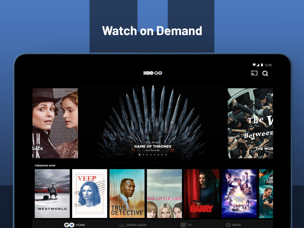 HBO Go now available to all in Malaysia without Astro subscription