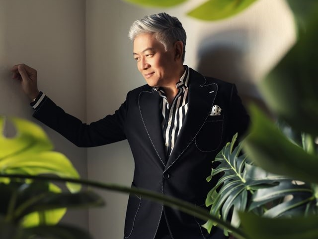 Dick Lee to mark end of Circuit Breaker with free concert on Facebook