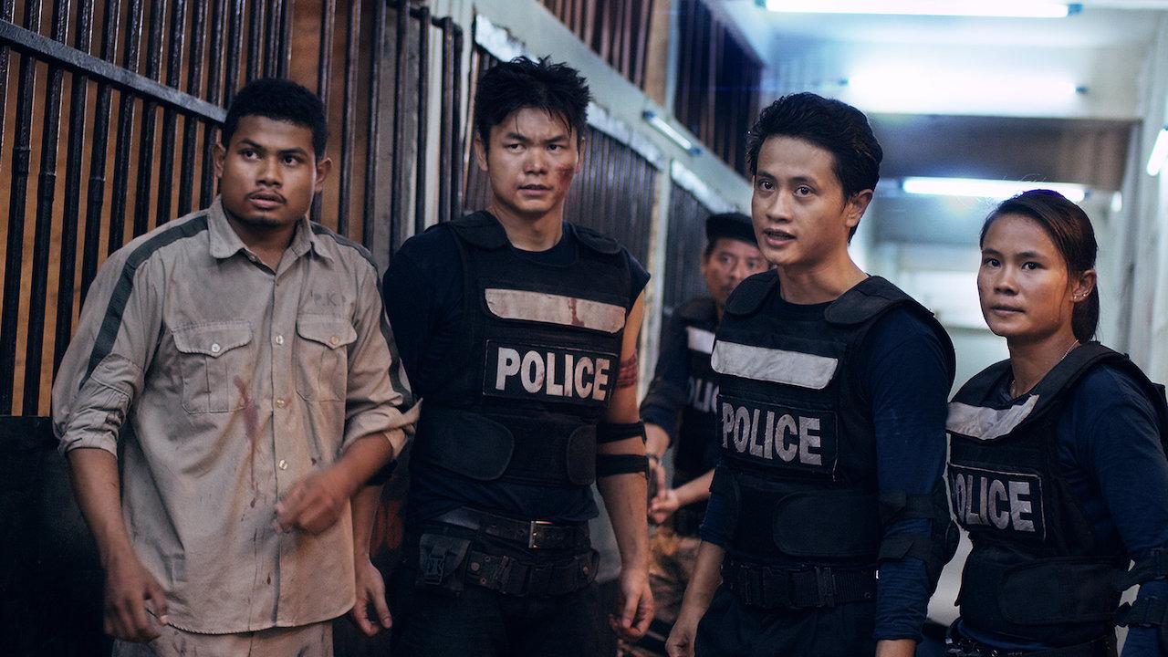 jailbreak2Bmovie