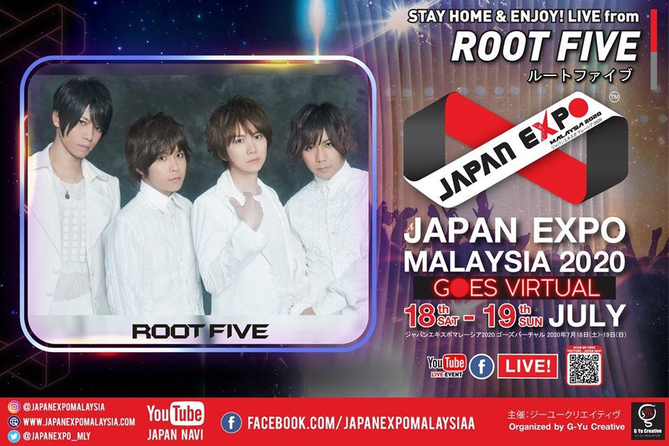 root2Bfive
