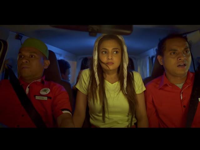 """""""Syif Malam Raya"""", """"Town Mall"""" & """"Ada Apa Dengan Dosa"""" coming to cinemas"""