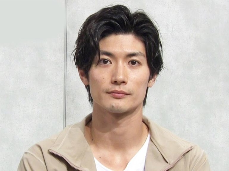 """""""Attack On Titan"""" star dies by suicide at age 30"""
