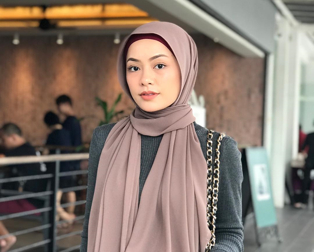 SyafiqahAina