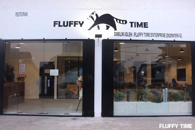 12Bfluffy2Btime