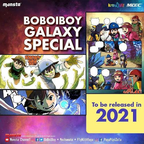 7n boboiboy3sah01