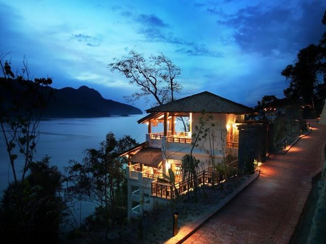 Andaman2Bpic2B1