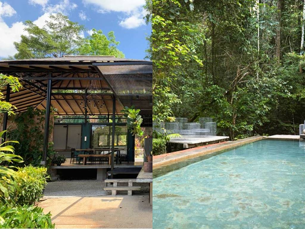5 Nature Retreats in Klang Valley for a Relaxing Holiday!