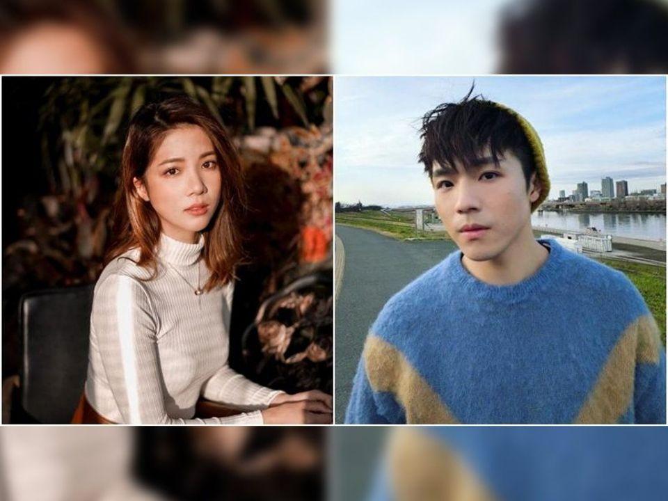 Hera Chan clarifies dating rumours with Ian Chan