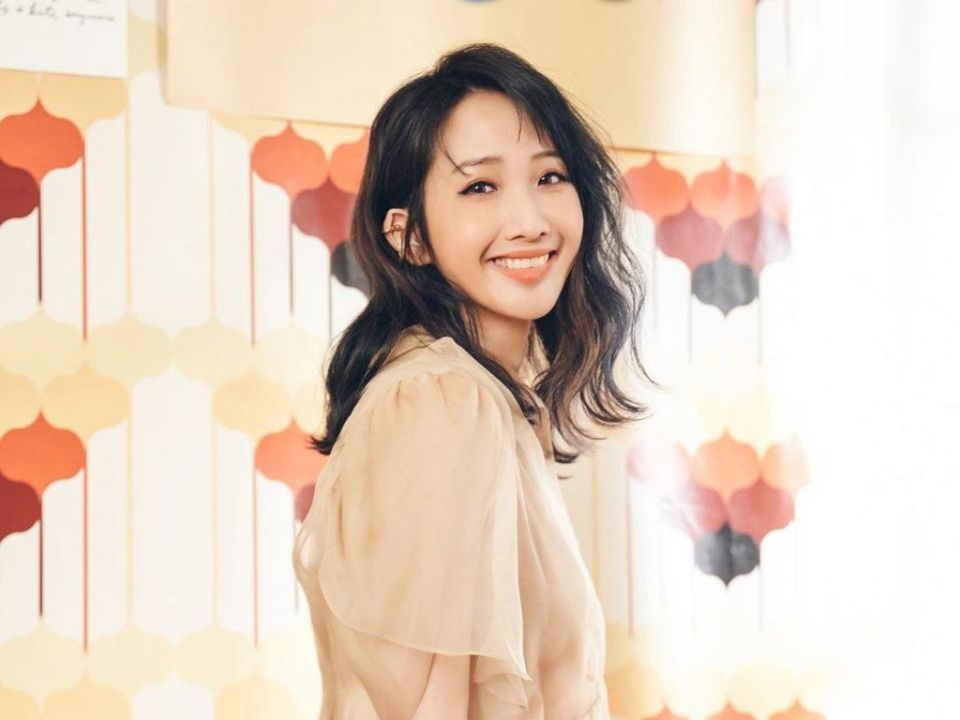 Miu Chu learns to cherish life after breast cancer diagnosis