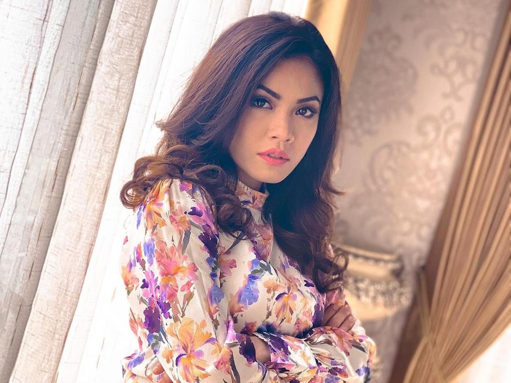 Tiz Zaqyah slams tabloids for sensational titles