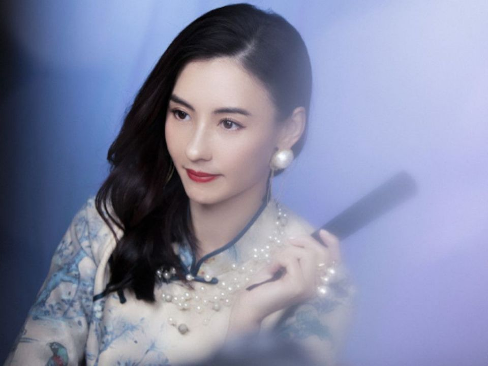 """Cecilia Cheung joins """"Sisters Who Make Waves 2"""""""