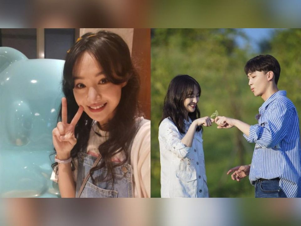 Zheng Shuang accused of abandoning two children