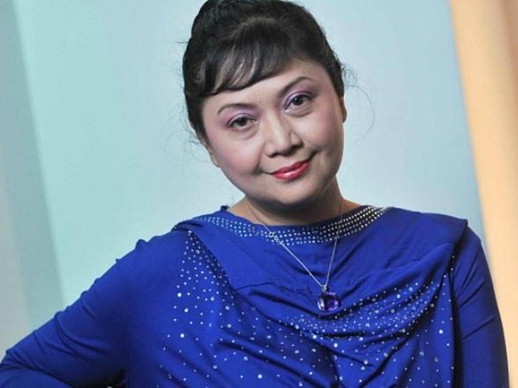 Shahriza Mahmud still in critical condition