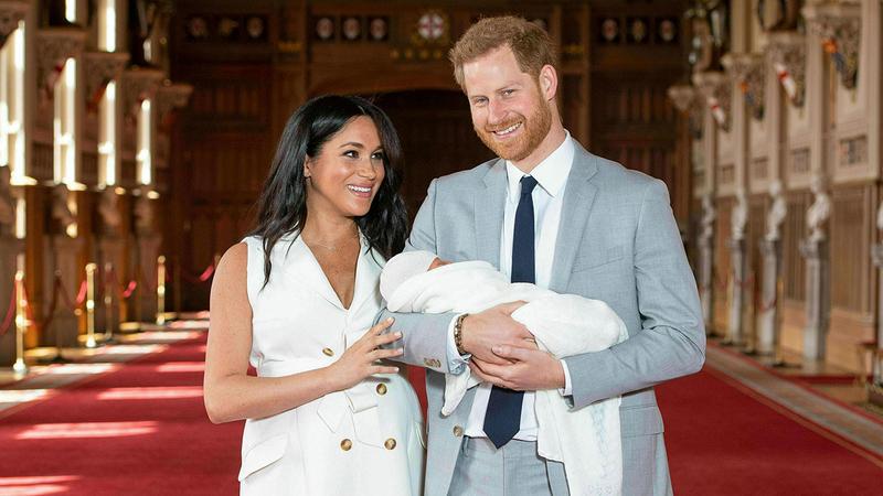 5292723 050919 cc ap royal baby hi res img