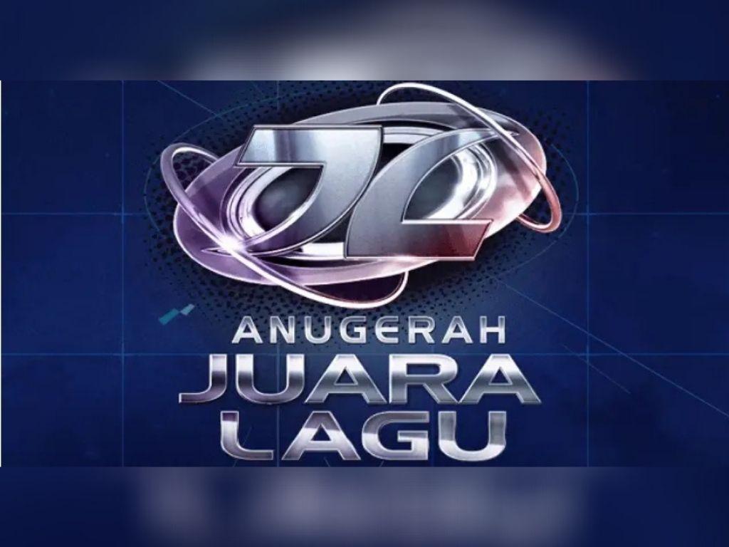 Anugerah Juara Lagu (AJL35) will go on