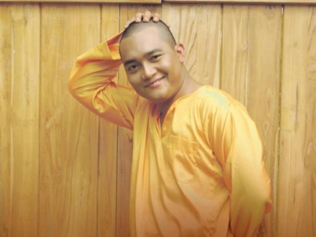 Seniman expresses worries over Benjy's condition in Indonesian prison