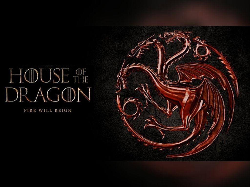 """Game of Thrones"" score composer Ramin Djawadi may return on ""House of the Dragon"""
