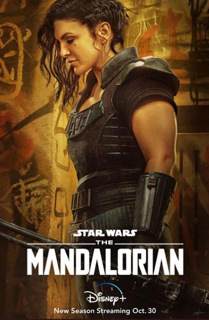 mandalorian2B02