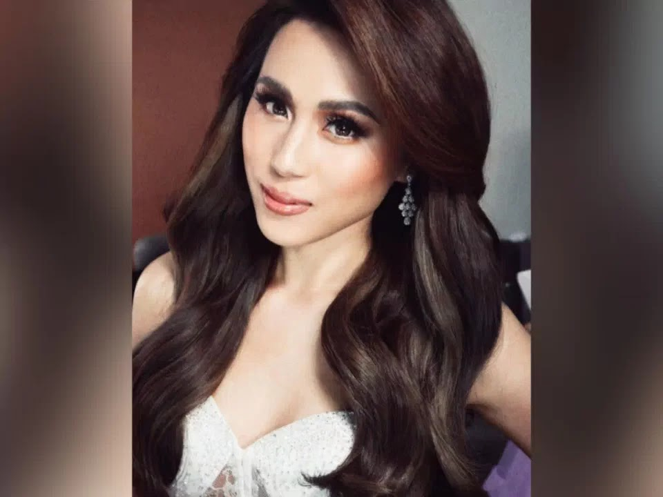Toni Gonzaga warns fans of investment scam