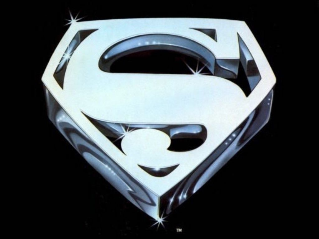 """A """"Superman"""" reboot currently in the works"""