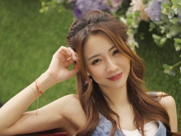 Hana Kuk not worried about Voice singers losing jobs