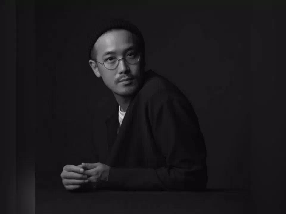 """Derek Tsang's """"Better Days"""" shortlisted for Oscars 2021"""