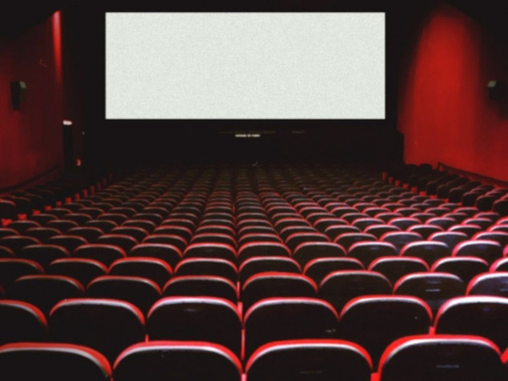 Malaysian cinemas back in business: More movies to be released by 5 March!