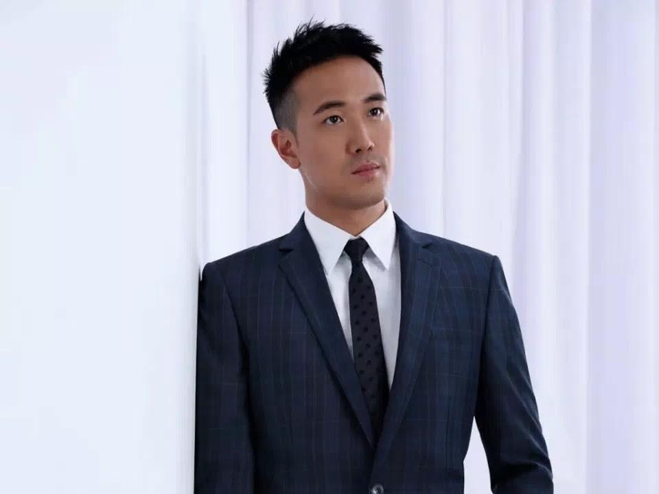 TVB forgoes Academy Awards amid Beijing backlash