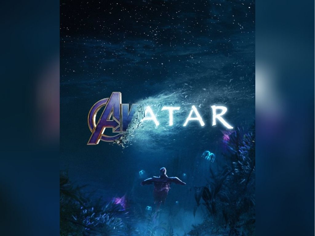 """The Russo Brothers congratulate """"Avatar"""" for surpassing """"Avengers: Endgame"""""""