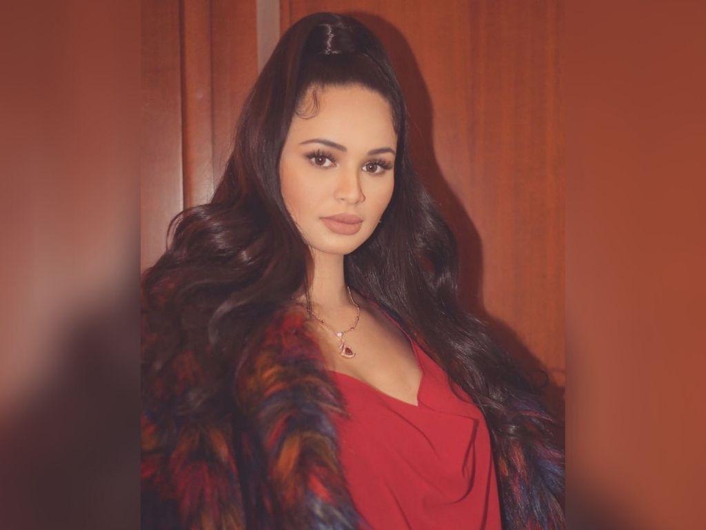 Izara Aishah: Why are TV stations casting social media influencers as actors?