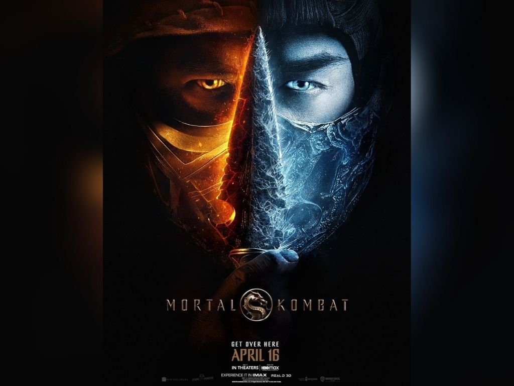 """""""Mortal Kombat"""" will stay true to the video game characters"""