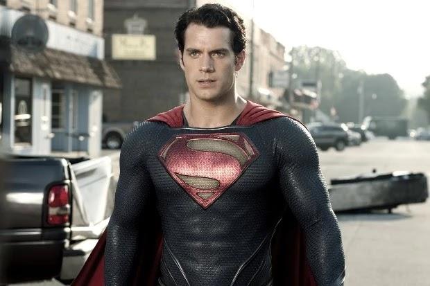 Henry Cavill superman man of steel 04a6a81